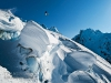 snowboarding_wallpaper_094