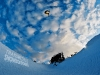 snowboarding_wallpaper_096
