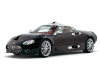 2005-spyker-c8-double-12-01_wallpaper