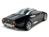 2005-spyker-c8-double-12-02_wallpaper