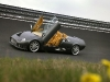 2006-spyker-c12-laturbie-01_wallpaper