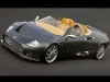 2006-spyker-c12-laturbie-02_wallpaper