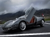 2007-spyker-c12-zagato-01_wallpaper