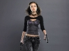 summer_glau_wallpaper_001