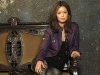 summer_glau_wallpaper_002