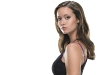 summer_glau_wallpaper_005