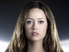 summer_glau_wallpaper_010