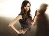 summer_glau_wallpaper_014