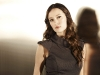 summer_glau_wallpaper_015