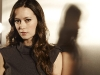 summer_glau_wallpaper_017