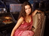 summer_glau_wallpaper_020