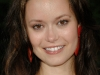 summer_glau_wallpaper_022