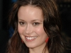 summer_glau_wallpaper_023
