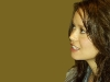 summer_glau_wallpaper_024