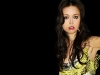 summer_glau_wallpaper_025