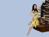summer_glau_wallpaper_026