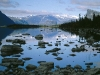 laitaure_lake_sarek_national_park_sweden_wallpaper