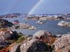 rainbow_over_tjorn_island_sweden_wallpaper