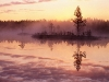 river_byske_sweden_wallpaper