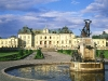 royal_palace_of_drottningholm_stockholm_sweden_wallpaper