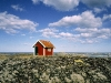 small_hut_at_the_coastline_of_the_baltic_sea_tjust_archipelago_sweden_wallpaper