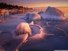 winter_botnic_sea_langvind_sweden_wallpaper