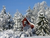 winter_in_sweden_wallpaper