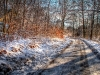 winter_road_sweden_wallpaper
