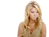 tara_reid_wallpaper_009