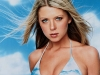 tara_reid_wallpaper_015