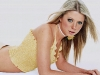 tara_reid_wallpaper_018