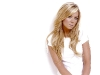 tara_reid_wallpaper_019