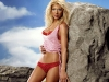 tara_reid_wallpaper_022