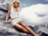 tara_reid_wallpaper_030