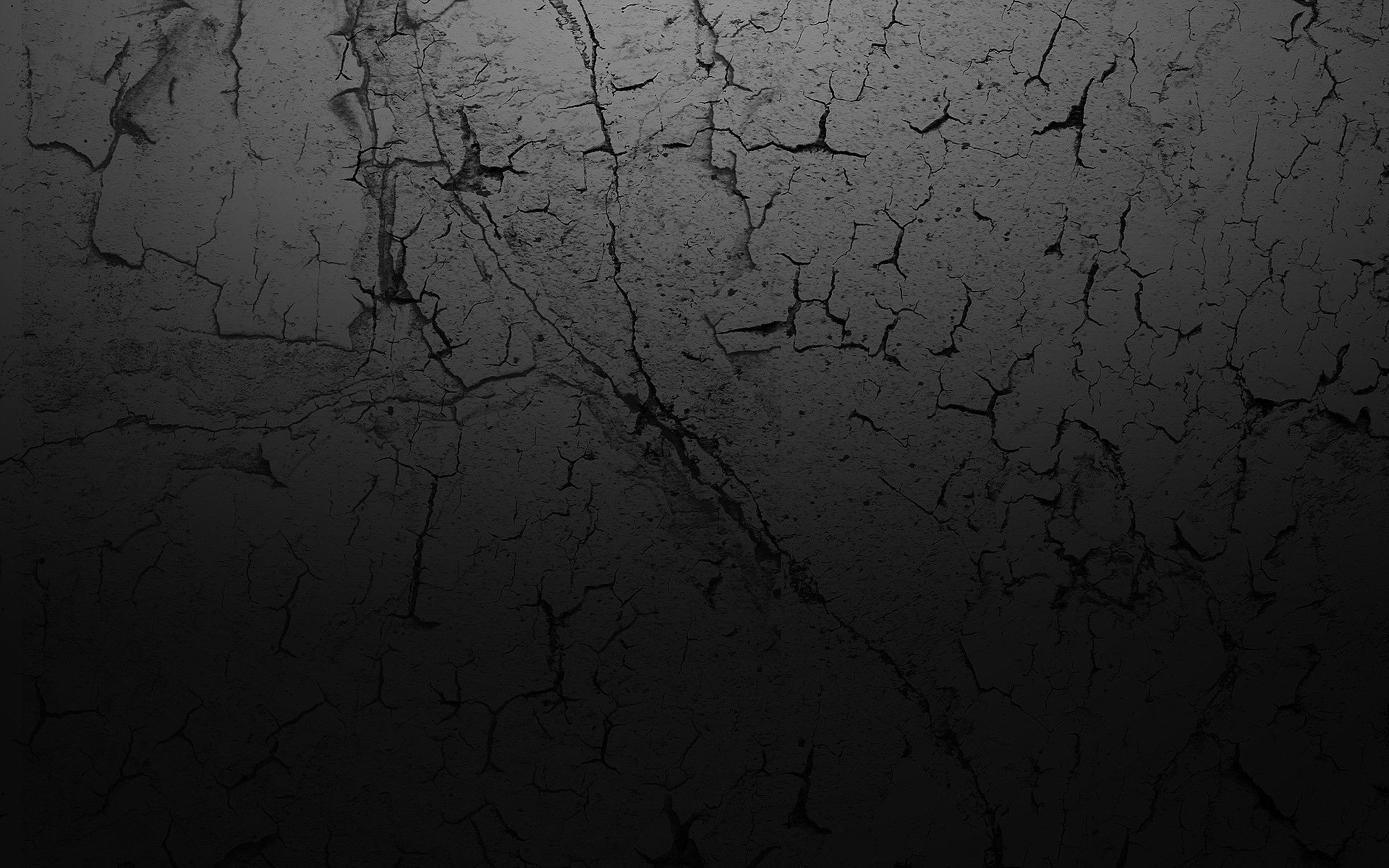 Cracked wall wallpaper 476308 for Wallpaper for your wall