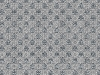 texture_wallpaper_066