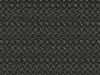 texture_wallpaper_206
