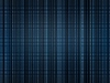 texture_wallpaper_213