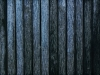 texture_wallpaper_215
