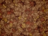 texture_wallpaper_240