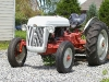 ford-tractor_015