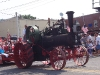 steam-tractor-07-04-08_001