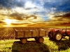wallpaper-farm-and-tractor_039