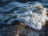 waterscapes_011