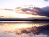 waterscapes_024
