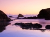 waterscapes_032