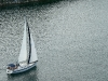 waterscapes_035